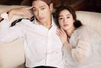 kim tae hee,     bi rain ,    Kim Tae Hee - Bi Rain,     nhà của sao, chuyện của sao