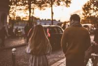 yêu chân thành, chọn đúng người, yêu nghiêm túc,