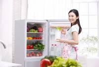 mẹo hay, sử dụng tủ lạnh, tiết kiệm điện, vệ sinh