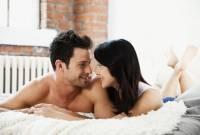 quan hệ, vợ chồng, tình yêu, ân ái, chuyện ấy, ham muốn