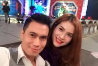 Diễn viên Việt Anh ,    Người Phán Xử   ,  bạn gái việt anh