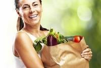 thực phẩm, chế độ ăn, người ngoài 50 tuổi, dinh dưỡng , người cao tuổi