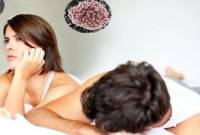 Bệnh lây qua đường tình dục, đường tình dục, bệnh lây truyền, vi khuẩn, gây bệnh ,bệnh viêm gan, sùi mào gà, viêm gan B, Quan hệ tình dục, hoạt động tình dục, cơ quan sinh dục, Chu kỳ kinh nguyệt ,bệnh ngoài da