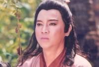 Nghệ sĩ Thanh Sang qua đời nghệ sĩ Thanh Sang qua đời ở tuổi 75 NSUT Thanh Sang qua đời Diễn viên cải lương Thanh Sang qua đời , cua so tinh yeu