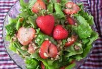 ăn , món ngon, cách làm , cua so tinh yeu , salad