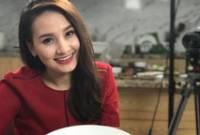 diễn viên Bảo Thanh, sống chung với mẹ chồng, nàng dâu , mẹ chồng nàng dâu, giải trí, cua so tinh yeu