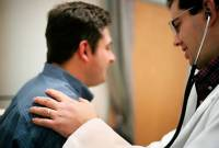 ung thư tinh hoàn, tuyến tiền liệt, ung thư da, ưng thư đại tràng, huyết áp cao