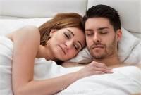 nam giới, giấc ngủ, ảnh hưởng, sinh sản, cua so tinh yeu