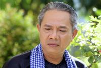 Trung Dân, Hương Giang Idol, xúc phạm, bỏ về, cua so tinh yeu
