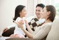 làm mẹ, tính cách trẻ, phụ thuộc, người mẹ, cua so tinh yeu