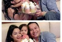 Phạm Quỳnh Anh, Quang Huy, tin đồn, hôn nhân trục trặc, cua so tinh yeu