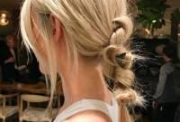 kiểu tóc, mùa hè, cua so tinh yeu