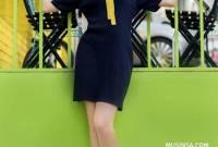 stress style, giới trẻ Hàn Quốc, cua so tinh yeu