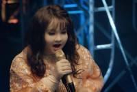 Minh Hằng, Rocker Nguyen, Sắc đẹp ngàn cân, giải trí, cua so tinh yeu