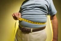 nam giới, béo phì, suy giảm tình dục, cua so tinh yeu