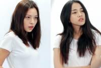 Tú Hảo, Thiên Nga, The Face 2017, cua so tinh yeu