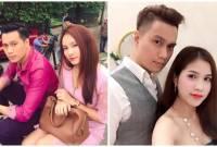 Việt Anh, Hương Trần, Bảo Thanh thả thính, cua so tinh yeu