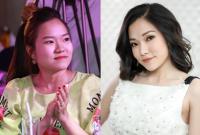 Lý Phương Châu, Lâm Vinh Hải, phẫu thuật thẩm mỹ, sau một năm, cua so tinh yeu