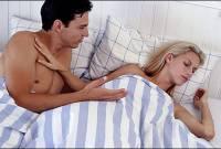 chuyện phòng the, tình dục, tình yêu, cua so tinh yeu