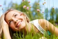 phụ nữ, hạnh phúc, tình yêu, cua so tinh yeu