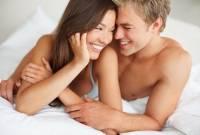 quan hệ tình dục, kinh nguyệt, eva, cua so tinh yeu