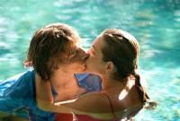 yêu dưới nước chuyện ấy quan hệ tình dục