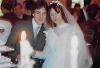 yêu lại sau 28 năm ly hôn, yêu lại từ đầu, chuyện lạ thế giới, cua so tinh yeu