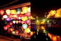 du lịch, ẩm thực, đà nẵng, hội an, cửa sổ tình yêu, địa chỉ của bạn,