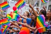 đồng tính, giới tính, sự kì thị, cua so tinh yeu