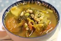món ăn, thời bao cấp, cua so tinh yeu