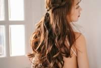 kiểu tóc, tóc ngắn, tóc dài, cua so tinh yeu