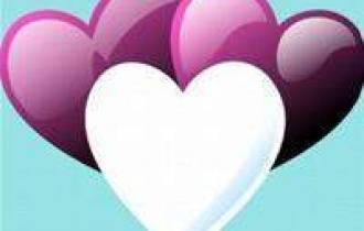 tình yêu, tính cách trái ngược, cái tôi cá nhân, chia tay, còn yêu, theo dõi, quan tâm, giúp đỡ, người mới, níu kéo, đau khổ, buông thả, trách móc, nói dối, thời gian.