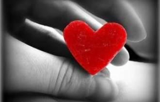 gia đình gia giáo, tâm sự, chia tay, tình yêu, tâm lý, tình cảm, gia trưởng