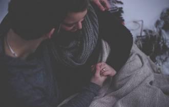 yêu thương, tình cảm, cảm xúc, cửa sổ tình yêu