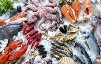 mẹo vặt hay, mẹo vặt cuộc sống, mẹo vặt hàng ngày, hải sản tươi ngon, cua so tinh yeu