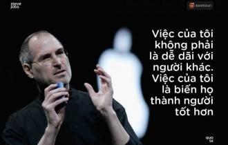 Steve Jobs, người truyền cảm hứng, truyền cảm hứng, Apple, cựu CEO Apple, tin nóng xã hội, cua so tinh yeu