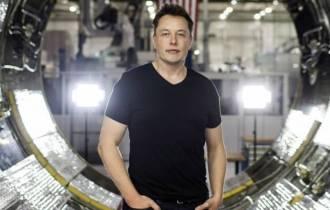 Elon Musk, Tesla, SpaceX, lời khuyên, cua so tinh yeu