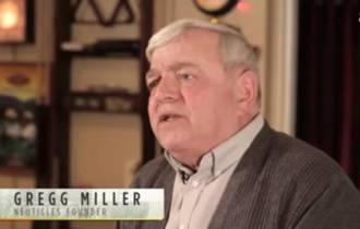 cún cưng, Gregg Miller, cua so tinh yeu