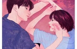 Lý do chia tay, Bài học tình yêu, Tâm sự tình yêu, cua so tinh yeu