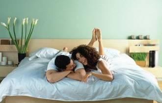 Tình dục, Tình yêu, Mối quan hệ, Tình yêu có cần tình dục không, cua so tinh yeu
