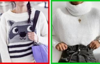 Thời trang, Phong cách, Ăn mặc, Mặc thế nào cho sang, cua so tịnh yeu