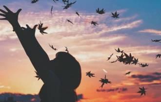 Tâm sự, GUU ORIGINAL, Yêu lại từ đầu, Yêu đời, cua so tinh yeu