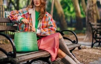Thời trang, Phong cách, Ăn mặc, Mặc thế nào cho sang, cua so tinh yeu