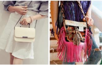 Thời trang, Trang phục, Ăn mặc, Mặc thế nào cho sang, cua so tinh yeu
