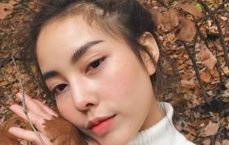 Mẹo trang điểm, Makeup đẹp, Makeup tự nhiên, cua so tinh yeu