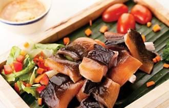 ăn uống, mẹo vặt nấu ăn, khử mùi tanh, hải sản, chế biến, thực phẩm, bữa ăn, món ngon, cá kho, lươn, tôm, ốc, cá khô, cua so tinh yeu