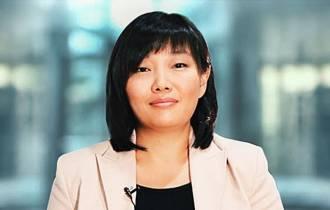 Tatyana Bakalchuk, Wildberries, Jack Ma của Nga, nữ tỷ phú, Forbes, jack ma, Kylie Jenner, cua so tinh yeu
