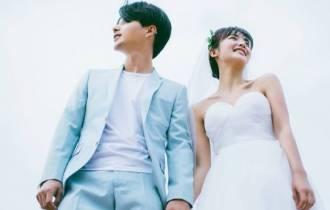 hôn nhân, hôn nhân gia đình, bí kíp yêu, cua so tinh yeu