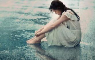 chia tay, tổn thương khi chia tay, tình yêu là không ai muốn bỏ đi, sau chia tay, cua so tinh yeu