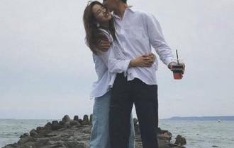 Tình yêu hoàn hảo, Lòng chân thành, Mọi sóng gió đều qua, Tìm kiếm bạn đời, Tình yêu đích thực, Người bạn đời hoàn hảo, cua so tinh yeu